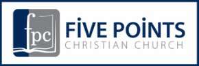 Five Points Christian Church